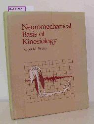 Enoka, Roger M.  Enoka, Roger M. Neuromechanical Basis of Kinesiology.