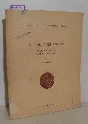 Adriani, A.  Adriani, A. Le Gobelet en Argent des Amours Vendangeurs du Musee d Alexandrie. ( = Societe Royale d Archeologie d Alexandrie, 1) .