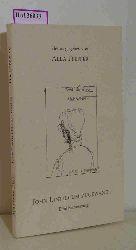 Pfeffer, Alla (Hg.)  Pfeffer, Alla (Hg.) John Linthicum zugewandt. Eine Erinnerung.