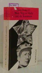 Heng-yü, Kuo  Heng-yü, Kuo Maos Weg zur Macht und die Komintern. Am Beispiel der Bildung der