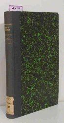 Boivin, A. / Delaunay, A.  Boivin, A. / Delaunay, A. Phagocytose et Infections. ( = Actualites Scientifiques et Industrielles, 1019/ Exposes d Immunologie, I) .