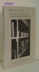 Koslowski, Peter( Hrg. )  Koslowski, Peter( Hrg. ) Gottesbegriff, Weltursprung und Menschenbild in den Weltreligionen. ( = Diskurs der Weltreligionen, 1) .