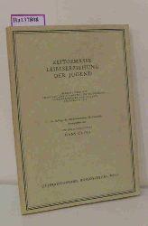 Groll, Hans( Hrg. )  Groll, Hans( Hrg. ) Zeitgemässe Leibeserziehung der Jugend. Bericht über die Internationale Tagung für zeitgemässe Leibeserziehung der Jugend, Obertraun 1954. ( = Theorie und Praxis der Leibesübungen, 9) .