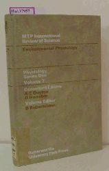 Robertshaw, D.  Robertshaw, D. Environmental Physiology. Vol. 7. Physiology Series One.