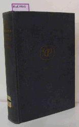 Seyffert, Rudolf  Seyffert, Rudolf Werbelehre. Theorie und Praxis der Werbung. Band 1.