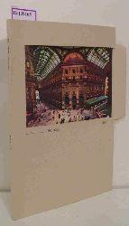 Iris Häussler. Pro Polis. [ Katalog zur Ausstellung/ Milano 1993] .