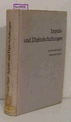Millman, Jacob / Taub, Herbert  Millman, Jacob / Taub, Herbert Impuls- und Digitalschaltungen.
