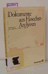 Richter, Peggy  Richter, Peggy Die Kaiser-Wilhelm- und Augusta-Stiftung.