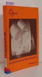 Böhmer, Ernst u. a.  Böhmer, Ernst u. a. Kaufmännische Betriebslehre. Kurzausgabe.