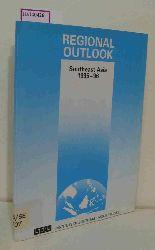 Regional Outlook Southeast Asia, 1995-96. (Institute of Southeast Asian Studies).  Regional Outlook Southeast Asia, 1995-96. (Institute of Southeast Asian Studies). Singh, Daljit (Ed.)