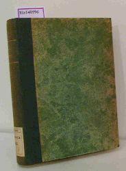 Guyenot, Emile  Guyenot, Emile L Heredite. ( Encyclopedie Scientifique/ Bibliotheque de Biologie Generale) .
