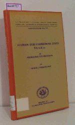 Hakkarainen, Heikki J.  Hakkarainen, Heikki J. Studien zum Cambridger Codex T-S.10.K.22. 2. Graphemik und Phonemik.