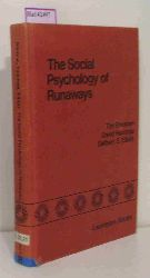Brennan, Tim et. al.  Brennan, Tim et. al. The Social Psychology of Runaways.