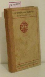 Keller, Gottfried  Keller, Gottfried Los Hombres de Seldwyla. Novelas breves. Tomo III. El traje hace a la persona.- El engano de las cartas.