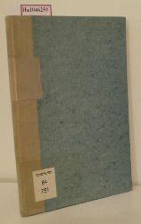 Newman, K. J.  Newman, K. J. Entstehung und verfassungsrechtliche Entwicklung von Pakistan( 1947- 1963) .