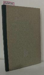 Jahrbuch der naturwissenschaftlichen Abteilungen am Joanneum Graz 1955.