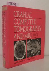 Lee, S. H. / Rao, K. C. V. G.  Lee, S. H. / Rao, K. C. V. G. Cranial Computed Tomography and MRI.