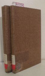 Denjoy, Arnaud  Denjoy, Arnaud Un Demi-Siecle (1907-1956) de notes communiquees aux academies de Paris, d