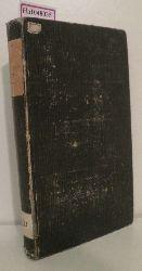 Sammlung der vorzüglichsten mystischen Schriften aller katholischen Völker. Dritter Band: Werke der heiligen Theresia von Jesus. III.