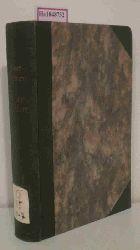 [7 Dissertationen zur Literaturwissenschaft / Germanistik 16. Jahrhundert in 1 Buch].