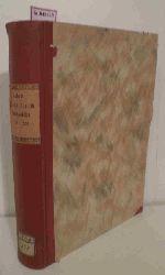 Aubert, Marcel  Aubert, Marcel Die gotische Plastik Frankreichs 1140-1225.