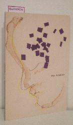 Inge Schmidt. Plastische Stücke und Zeichnungen. [Katalog zur Ausst. Marburg, 2002].
