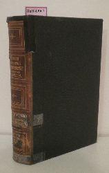 Griechische und Lateinische Sprachwissenschaft. (= Handbuch der klassischen Altertumswissenschaften, 2).