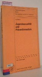 Biener, Kurt  Biener, Kurt Jugendsexualität und Präventivmedizin.