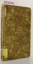 "Platon  Platon ""Platonis Opera Omnia. Recensuit, prolegomenis et commentariis instruxit Godofredus Stallbaum. Vol. II. Sect. II. continens Protagoram. (=Bibliotheca Graeca. B.; Vol. XII. Sect. II)."""