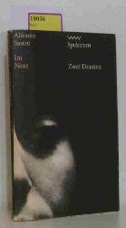 Sastre, Alfonso  Sastre, Alfonso Im Netz, Der Tod des Torero