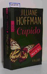 Hoffman, Jilliane  Hoffman, Jilliane Cupido