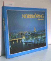 Nilsson, Ragnar  Nilsson, Ragnar Norrköping - Sweden