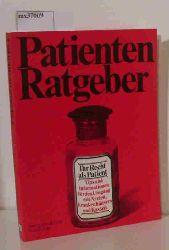 Patientenratgeber