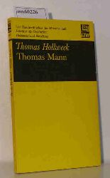 Hollweck, Thomas  Hollweck, Thomas Thomas Mann