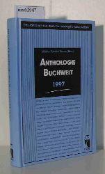 Frieling, Wilhelm Ruprecht  Frieling, Wilhelm Ruprecht Anthologe Buchwelt