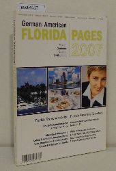 German American Florida Pages - Florida Branchen-Guide