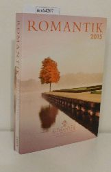 Romantik 2015 - Hotels & Restaurants International