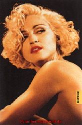 Andersen, Christopher:  Madonna - unverhüllt