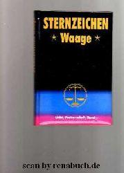 Zeller, Alfred P:  Waage
