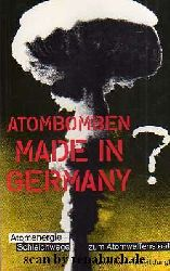 Atombomben - Made in Germany?