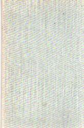 Heinz Gartmann:  Weltraum ABC