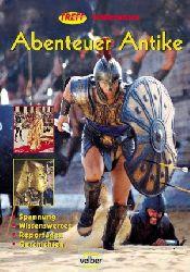 Abenteuer Antike
