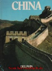 Gibbon, David / Smart, Ted:  China