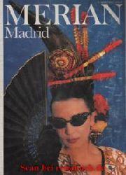 Merian 3/90: Madrid