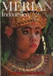 Merian 10/89: Indonesien
