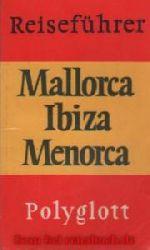 Mallorca / Ibiza / Menorca