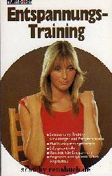 Brenner, Helmut:  Entspannungs-Training