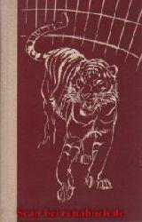 Quindt, William:  Der Tiger Akbar
