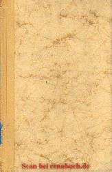 Alfons von Czibulka:  Der Kerzelmacher von Sankt Stephan