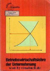 Kugler, Gernot:  Betriebswirtschaftslehre der Unternehmung